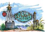 Stuart Lodge Logo