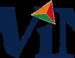 WIN Group Logo